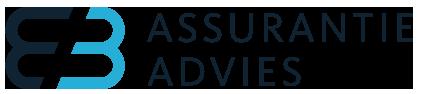 EB Assurantie en Advies
